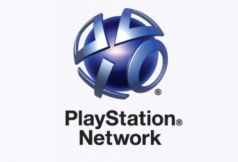 PSN Release Update: 26th July 2012‏
