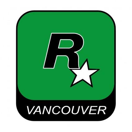 Rockstar Vancouver Closes Its Doors