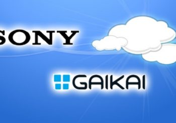 Gaikai PS4 Service Could Be Coming To North America In 2014