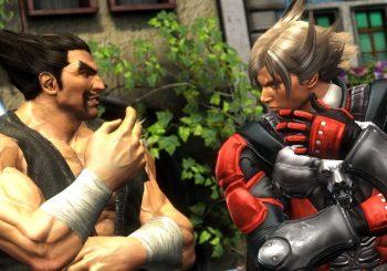 Tekken Tag Tournament 2 - The Art Of Combos