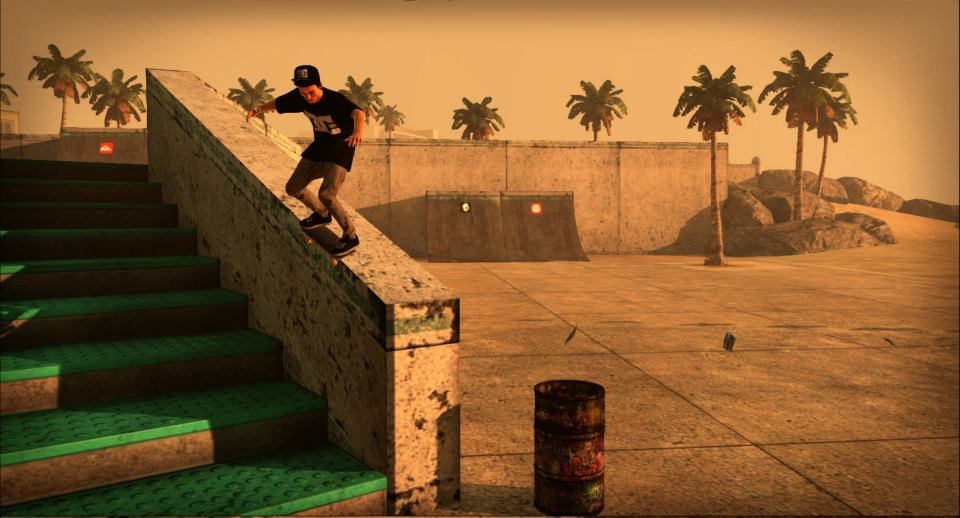tony-hawk-pro-skater-hd-screen-10