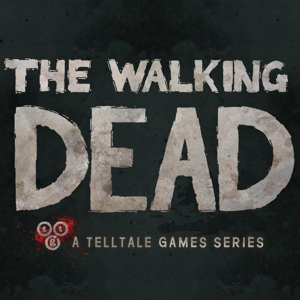 The Walking Dead: The Game – Episode 3: Long Road Ahead Review