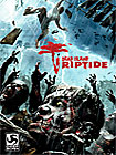 Preorder Dead Island Riptide At BestBuy and Get a Steelbook