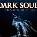 Dark Souls: Prepare to Die Edition (PC) Review