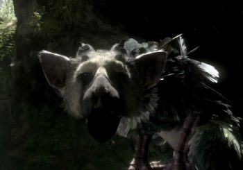 The Last Guardian Has Not Been Cancelled Despite Swirling Rumors