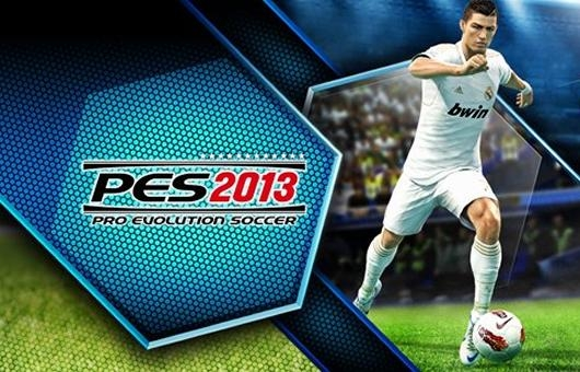 Crack pes 2013 demo ps3 by abkowchelo issuu.