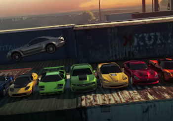 Need for Speed Most Wanted Multiplayer Reveal Coming Next Week