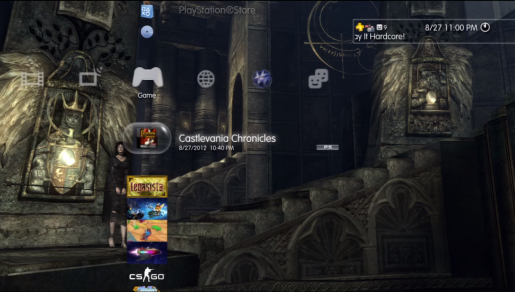 PS Vita: How to Transfer / Download PS One Classic Games