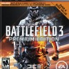 Battlefield 3 Premium Edition Receives Price Drop