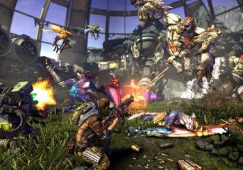 Borderlands 2 Creature Slaughter Dome DLC is Exclusive to GameStop