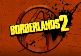 """Upcoming Borderlands 2 DLC """"Captain Scarlett and Her Pirate's Booty"""" Leaked Information"""