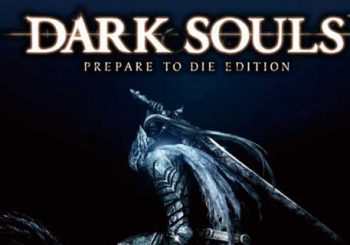 Dark Souls PC Suffers from Resolution Issue; Modder Releases a Patch to Fix It