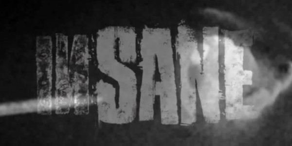 """THQ Cancels Guillermo del Toro's """"Insane"""" Game"""