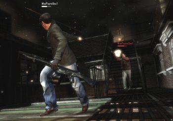 Max Payne 3 Free 'Disorganized Crime' DLC Coming on the 28th