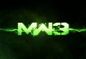 Modern Warfare 3 'Chaos Pack' Collection Now on Xbox Live