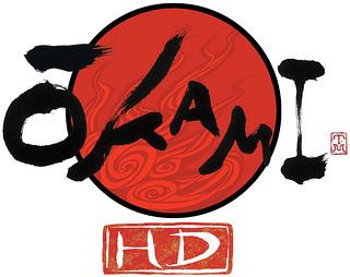 Okami HD Trophy List Revealed