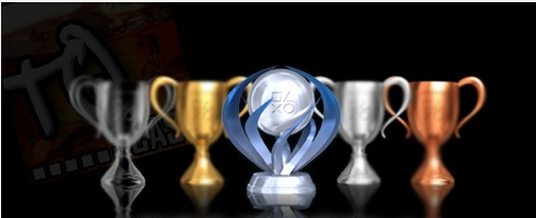 Uncharted 3's 50 New Trophies Revealed