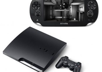 PS3/PS Vita Cross Buy Program Only in EU [Updated]