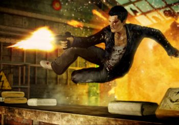 Steam Weekend Sale: Sleeping Dogs now at 50% off