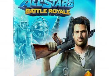 SCEE Allowing Fans to Vote on PS All Stars Battle Royale Cover Art