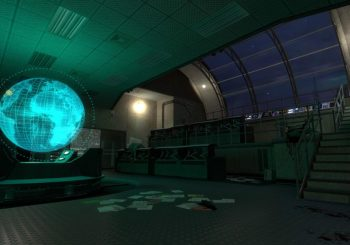 Black Mesa Finally Releasing on September 14th