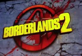 Borderlands 2 PC Patch 1.1.3 Out Now