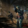 Crysis 3 Beta Delayed for PS3 in EU