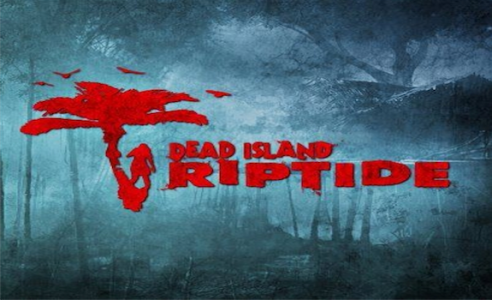 Dead-Island-Riptide-Announcement-Sequel