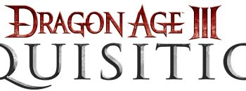 Dragon Age III Inquisition Announced; Coming Late 2013