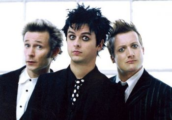 Green Day Rocks Rock Band Next Week