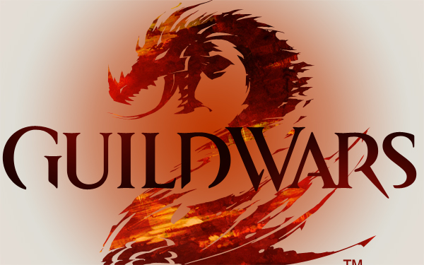 Guild-Wars-2-logo-600