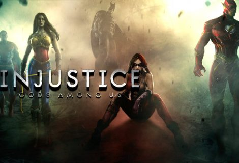 Ed Boon To Headline EB Games Expo In Sydney To Introduce Injustice: Gods Among Us