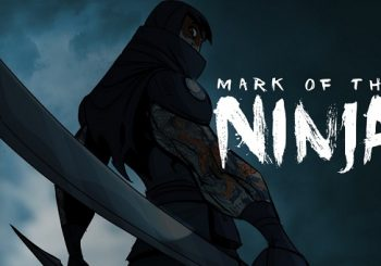 The Banner Saga, Mark of the Ninja, Lumines Remastered and More Are Coming to Switch