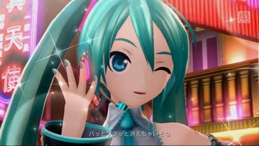 Next-Hatsune-Miku-Project-Diva_screenshots_1_0002