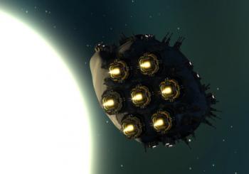 Planetary Annihilation Reaches Fourth Stretch Goal