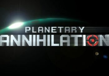 Planetary Annihilation Unit Scale Images Released