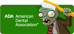 Give Plants vs Zombies Away This Halloween