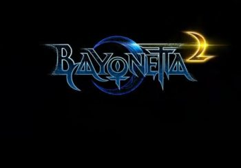 Bayonetta 2 Announced As Wii U Exclusive