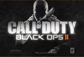 Xbox Live Holds Call Of Duty Themed Sale This Week