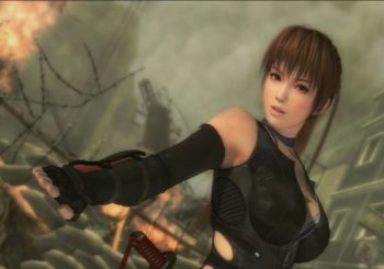 Dead or Alive 5 Video Review