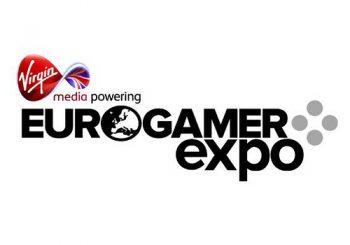 Microsoft Line-Up Announced For Eurogamer Expo