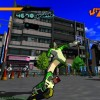 Jet Set Radio – First Ten Minutes