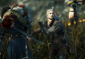 Get The Witcher 2: Assassins of Kings Enhanced Edition For $10 Dollars