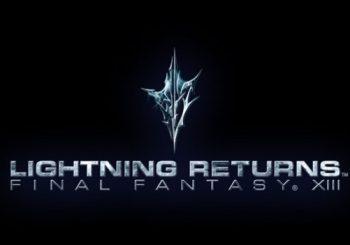 Some More Lightning Returns: Final Fantasy XIII Details Revealed