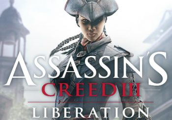 Assassin's Creed III Liberation - Developer Diary Liberty Chronicles