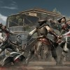 Assassin's Creed 3: Liberation Trophies Revealed