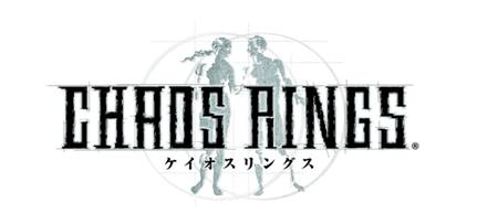 Chaos Rings Now Out On Android