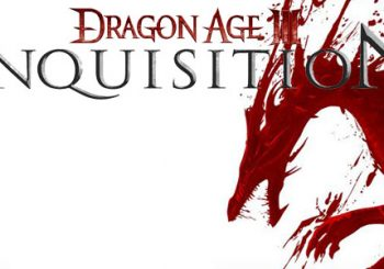 New Dragon Age 3: Inquisition Details Emerge