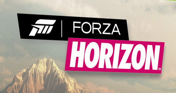 Forza Horizon Being Delisted On Xbox 360