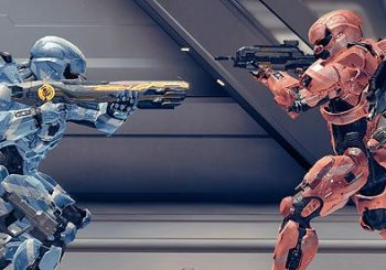 Halo 4 Is Microsoft's Most Expensive Video Game